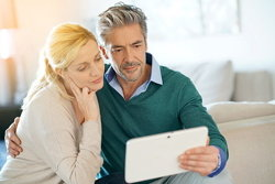 Image for Estate Planning for the Digital World