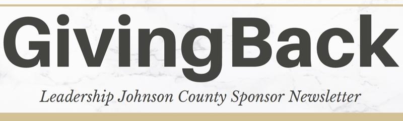 Leadership Johnson County Indiana