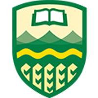 Image for Alberta
