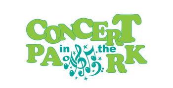 Image for Artisan Park Concert Series October
