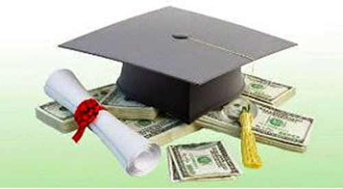 Image for FAFSA and 21st Century Scholars Assistance