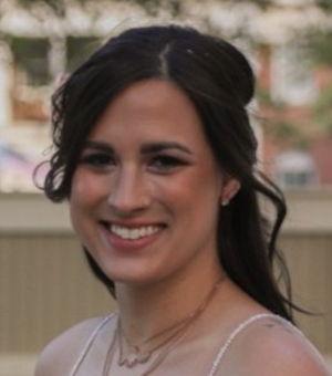 Image of Bree N.