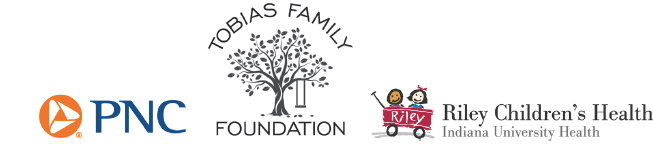 PNC Tobias Family Foundation Riley Children's Health