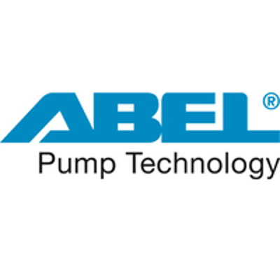 HILLENBRAND COMPLETES SALE OF ABEL PUMPS TO IDEX CORPORATION