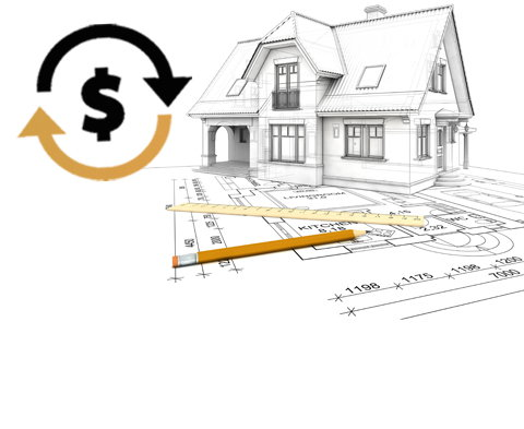 Image for Home Equity LOC
