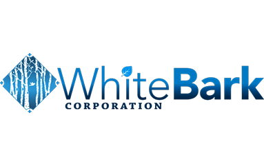 WhiteBark Corporation