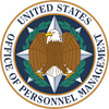 Logo for U.S. Office of Personnel Management