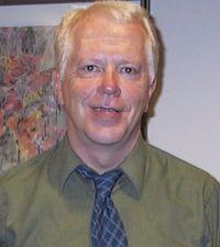 Greg Hurd