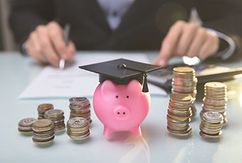 Can You Recoup College Expenses with Tax Credits?