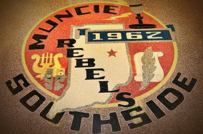 Larger picture for Muncie Southside Spirit Scholarship