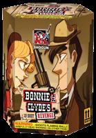 Image for Bonnie & Clydes Revenge 19 Shot