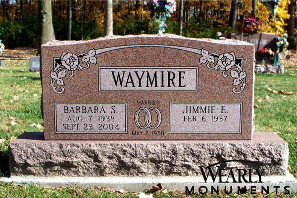 Waymire