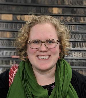 Image of Liz R.