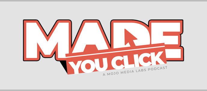 Made You Click