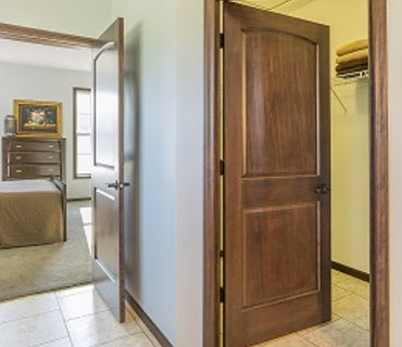 Image for Interior Doors