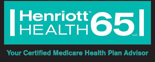 Henriott Health
