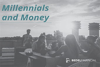 Image for Millennials and Money eBook