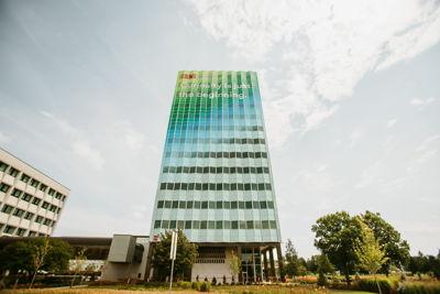 3M Building Wrap