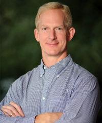James Cole, MD
