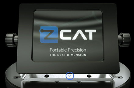 Image for ZCat