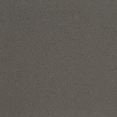 Optional Quartz Countertop-Graphite