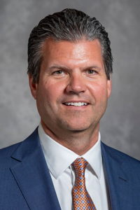Ryan Mishler