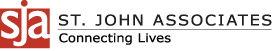 St. John Associates