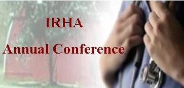 IRHA Program Spotlight: Annual Conference