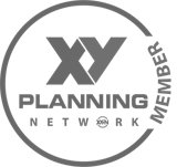 Logo for XY Planning Network