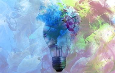Image for Unlocking Innovation