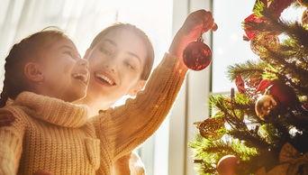 Image for Christmas Club