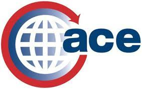 AES Cerfitied, ACE Filing Export Application