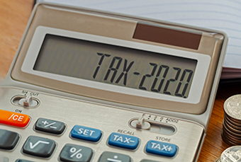 Image for Tax Time! IRA Basics and Surprising Facts