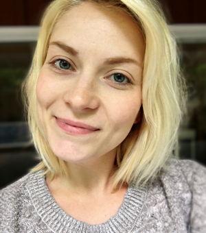 Image of Sarah S.
