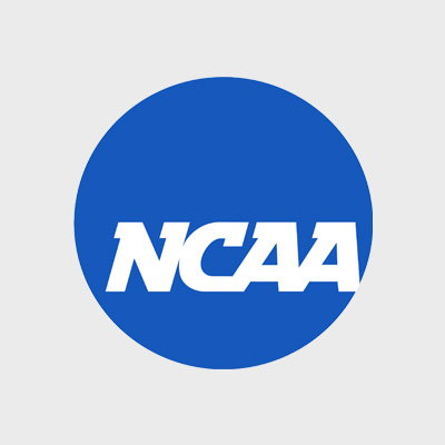 Image for NCAA Recruiting Information