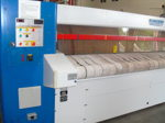 Lapauw 1 roll 48 x 130 thermal ironer - SOLD