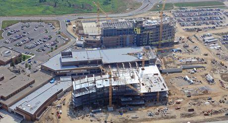 Projects_Parkveiw_Regional_Hospital