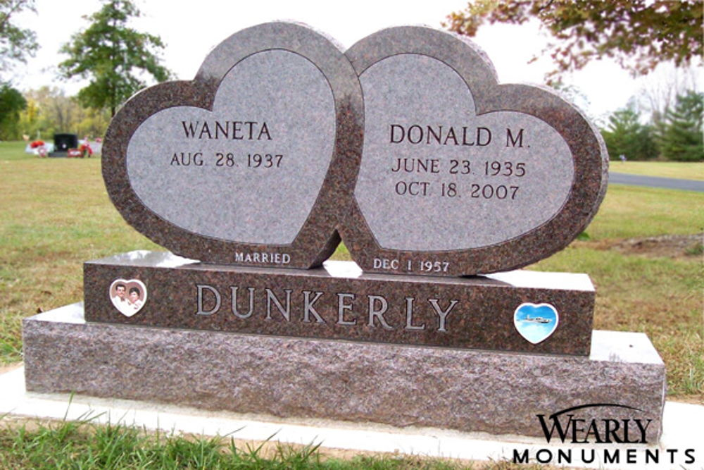 Dunkerly