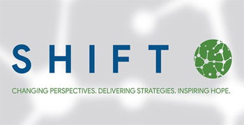 Image for SHIFT 2019