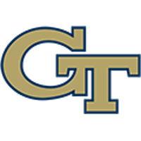 Image for Georgia Tech