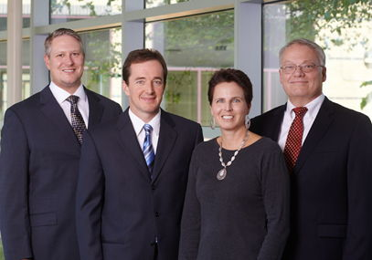 JOHNSON MEMORIAL  SURGICAL SPECIALISTS