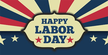 Image for Labor Day
