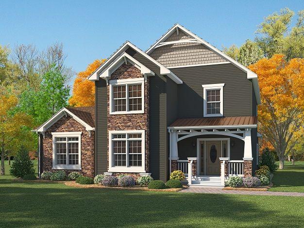 Image of Grande Estate
