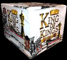 """Image of King of Kings 19 SHOT 2"""""""