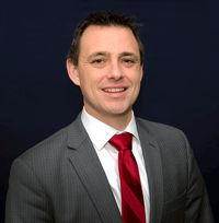 Jack Kreman
