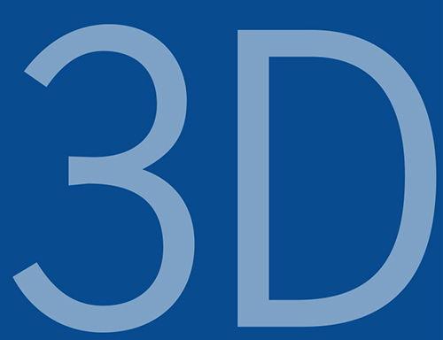 Restaurants announce 3D specials for December