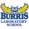 Picture for Burris Class of 1949 Angie Wilson Scholarship