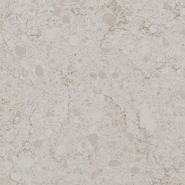 Optional Quartz Countertop - Venetia Cream