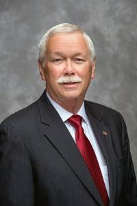 Jack E. Sandlin