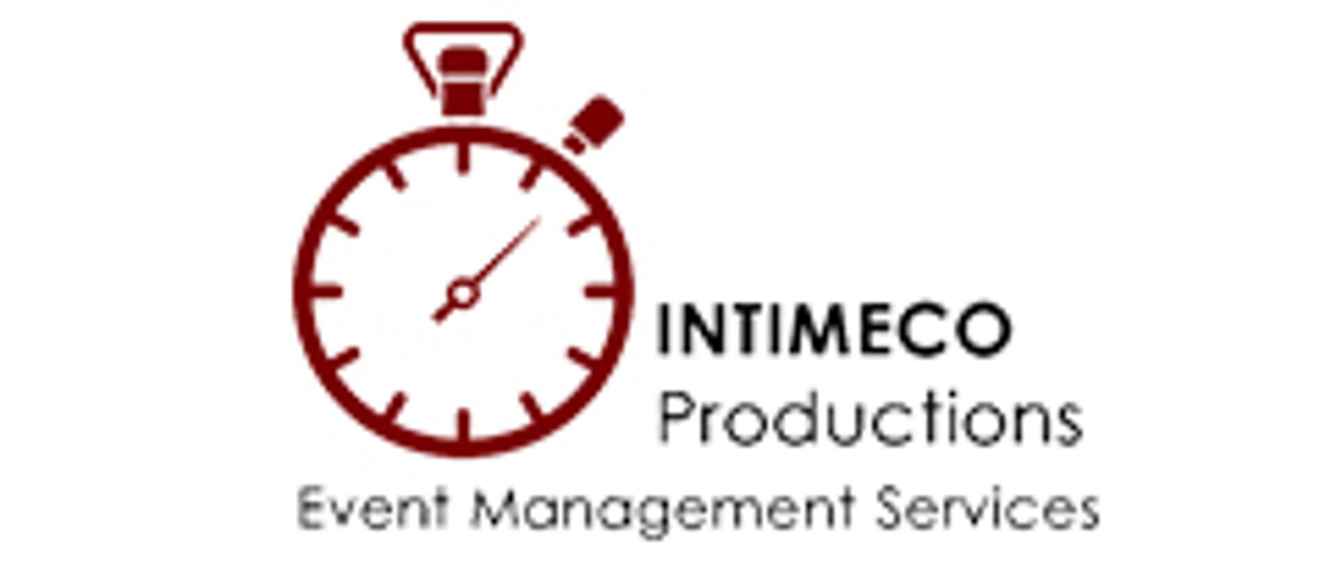 Intimeco